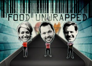 Food Unwrapped Renewed For Series 5 By Channel 4!