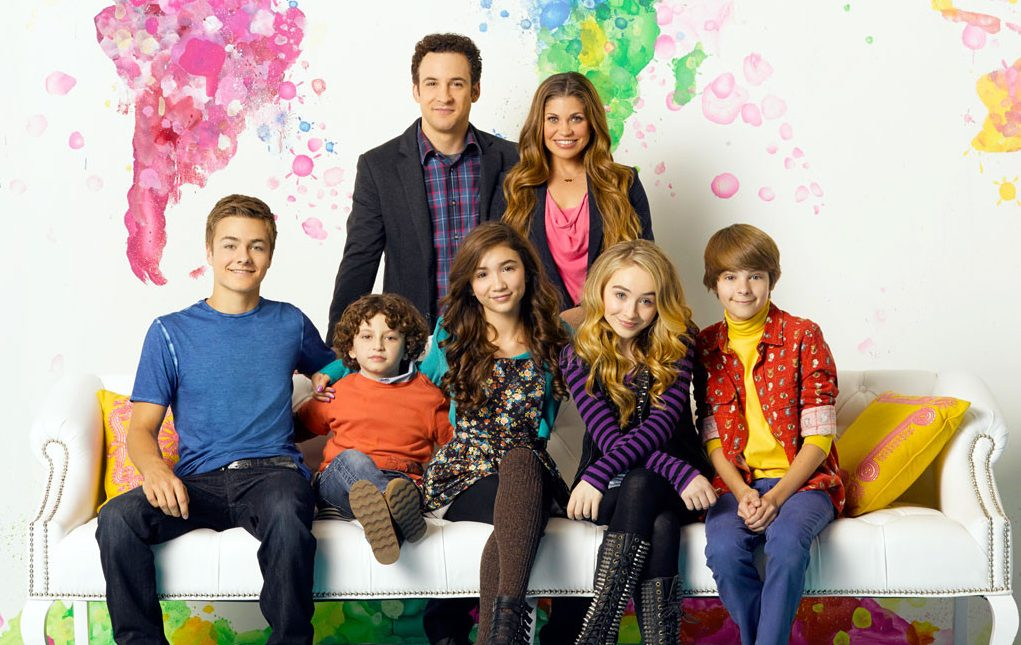 Girl Meets World Cancellation Broke 4-Season Deal: 'We Died Prematurely' Says EP