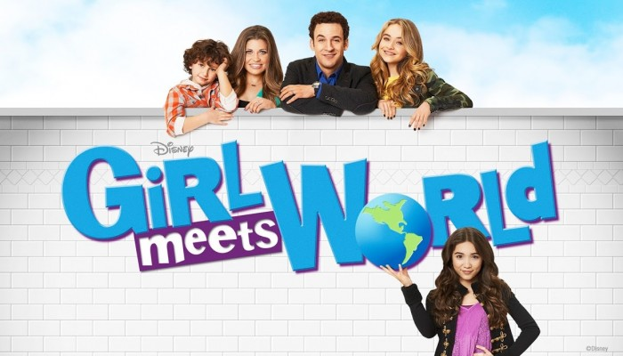 Girl Meets World Cancelled Or Renewed For Season 3? | Renew Cancel TV