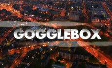 Vlogglebox – Gogglebox Spinoff Ordered By E4