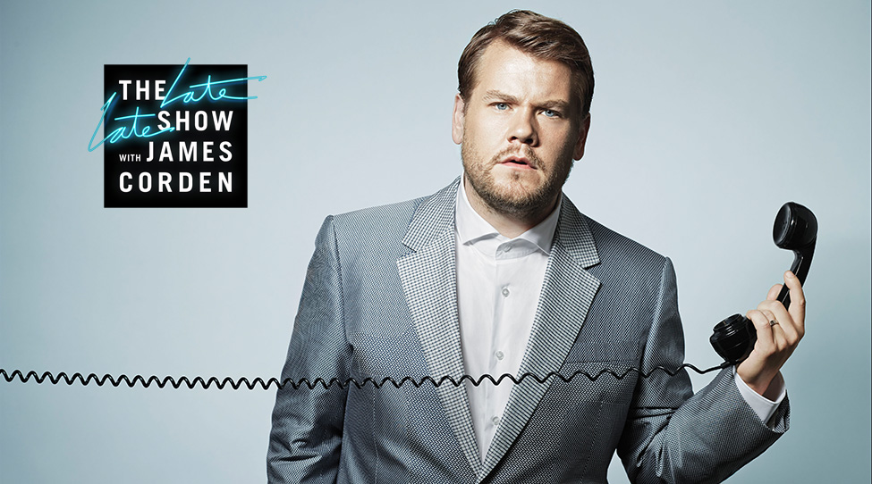 LATELATESHOW1.jpg
