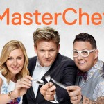 MasterChef Cancelled Or Renewed For Season 7?