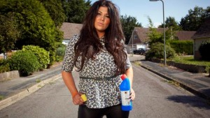 Obsessive Compulsive Cleaners Renewed For Special By Channel 4!