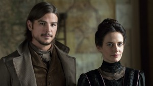 Penny Dreadful Renewed For 3rd Season By Showtime!