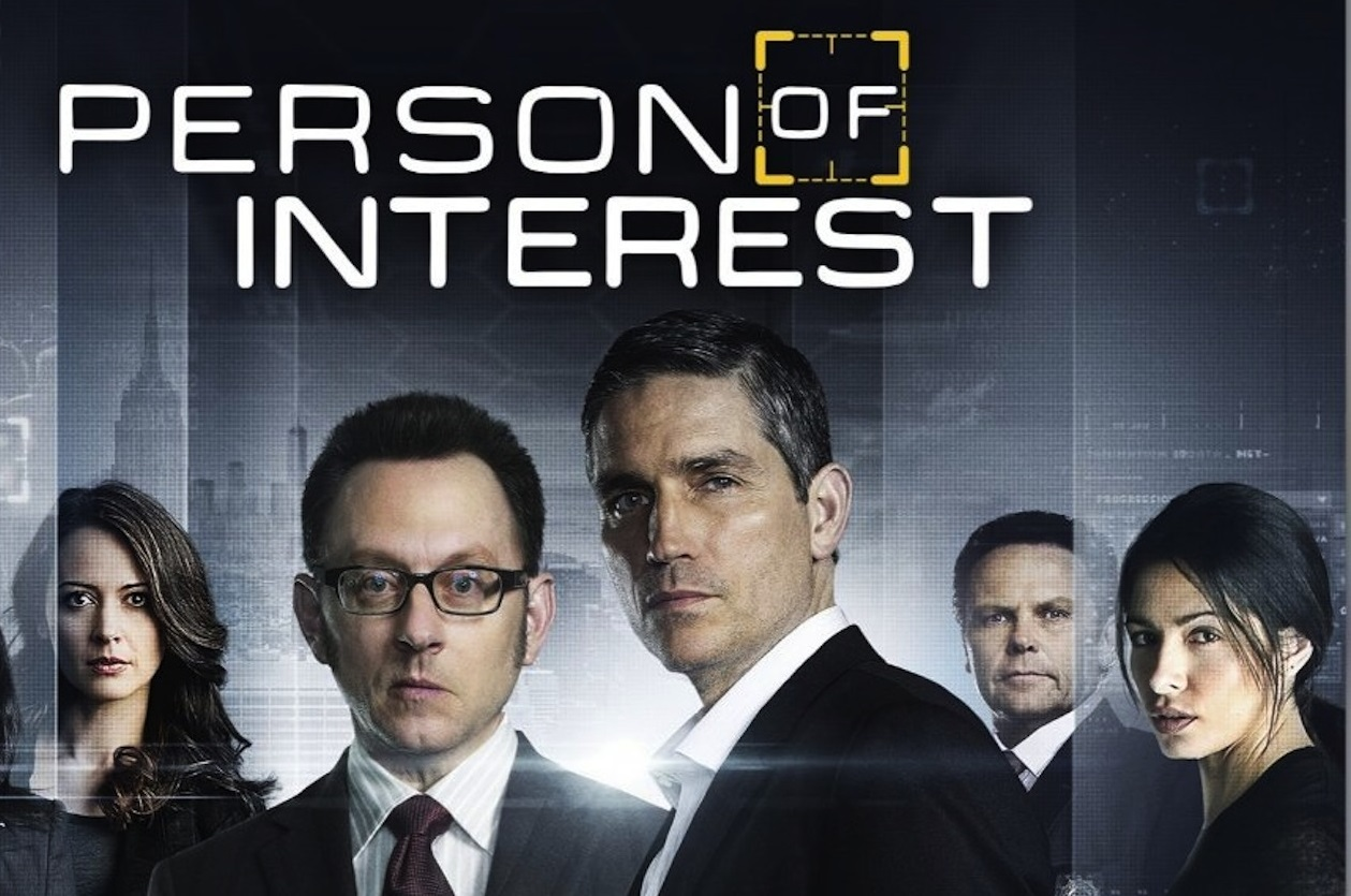 CBS Sets Person of Interest Season Premiere, Mike and Molly Return ...