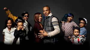 T.I. & Tiny: The Family Hustle Renewed For Season 6 By VH1!