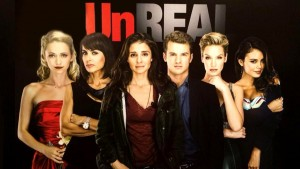 UnReal Season 2 – Production Begins March For Summer 2016 Release