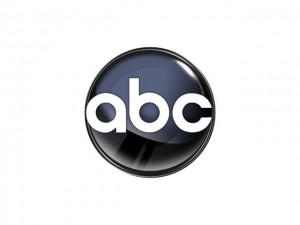 ABC 2017-18 TV Schedule