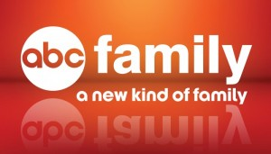 ABC Family Winter 2016 Premiere Dates – The Fosters Season 3B & More