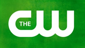 the cw finale dates for spring 2019