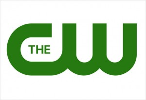 The CW Fall & Midseason 2015-16 Schedule
