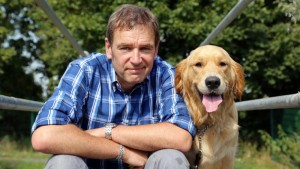 Dogs: Their Secrets Lives Renewed For Series 2 By Channel 4!