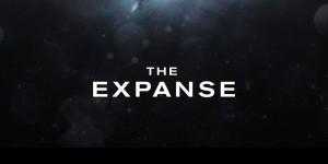 The Expanse Officially Renewed For Season 2 At Syfy!
