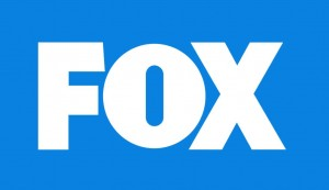 FOX 2015-16 Fall & Midseason Schedule