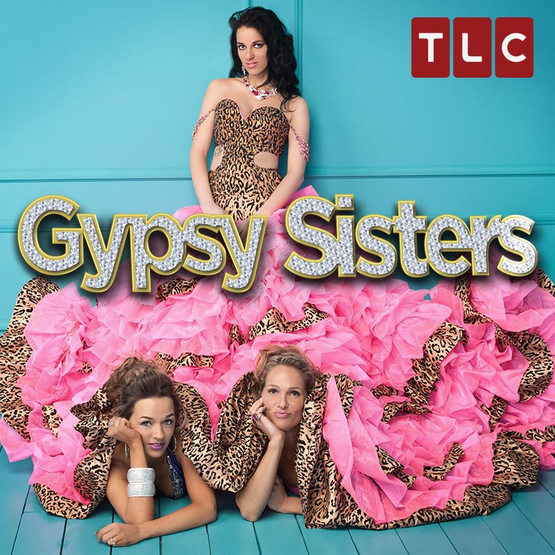 Gypsy Sisters Cancelled Or Renewed For Season 5 ...
