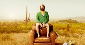 The Last Man on Earth – Season 2B Return Date Announced