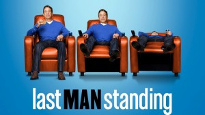 renewed Last Man Standing for Season 5! Original story follows.---Last ...