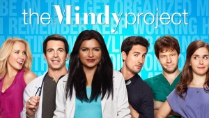 The Mindy Project – Top 5 Hulu Show Before FOX Cancellation