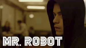 Mr. Robot Season 2 Prospects Enhanced – USA Sets Wide Digital, VOD Rollout