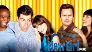 New Girl Season 5 Release Date