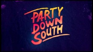 Party Down South Season 5 Premiere Pushed By 3 Weeks
