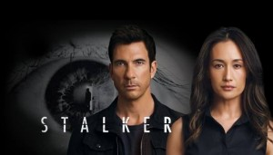 Stalker Cancelled After One Season By CBS