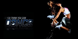 So You Think You Can Dance Renewed For Season 13 By FOX!