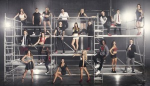 So You Think You Can Dance Season 13 Axed? FOX Series On Brink