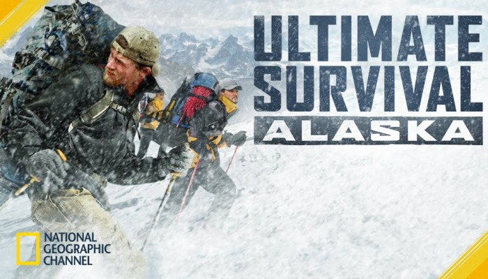 Ultimate Survival Alaska Cancelled Or Renewed For Season 4?