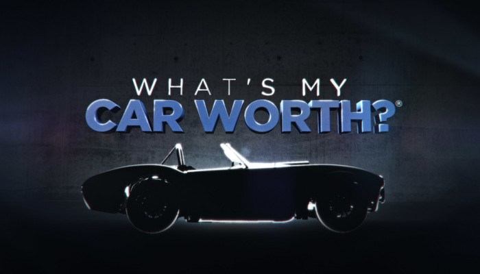 What My Car Worth Tv Show Cancelled >> What's My Car Worth Cancelled Or Renewed For Season 7? | Renew Cancel TV