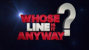 Whose Line Is It Anyway, Masters of Illusion, Penn & Teller Renewed For 2017 By CW!