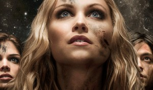 The 100 Season 4 Renewal Boosted By Netflix Pick-Up