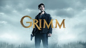 Grimm Season 6 Renewal Watch – UKTV To Air Latest Chapter 1 Week After US