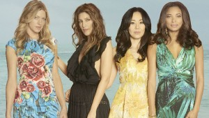 Is There Mistresses Season 4? Cancelled Or Renewed?