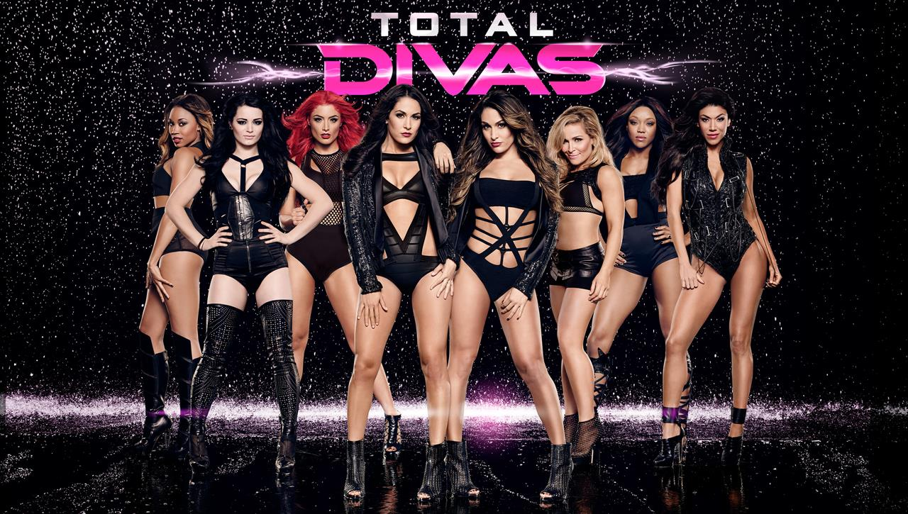 Total as spinoff series total bellas ordered by e renew cancel