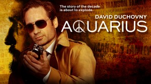 Aquarius Season 3 Renewal Watch – Season 2 Gets Commercial Free Launch