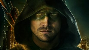 Arrow Season 6 Plans Confirmed – Flashbacks Axed, Flash Forwards?