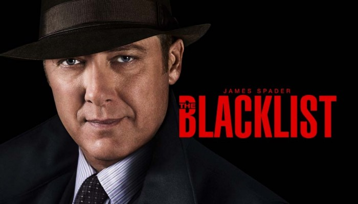 NBC Fall 2014 Premiere Dates: The Blacklist, The Voice, State of ...