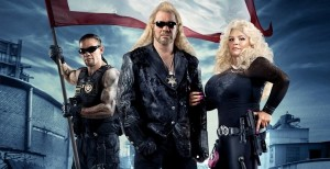 Dog And Beth: On The Hunt Renewed For Season 3 By CMT!