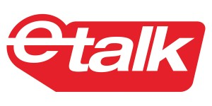 etalk, The Marilyn Denis Show & The Social Renewed For 2015-16 By CTV!