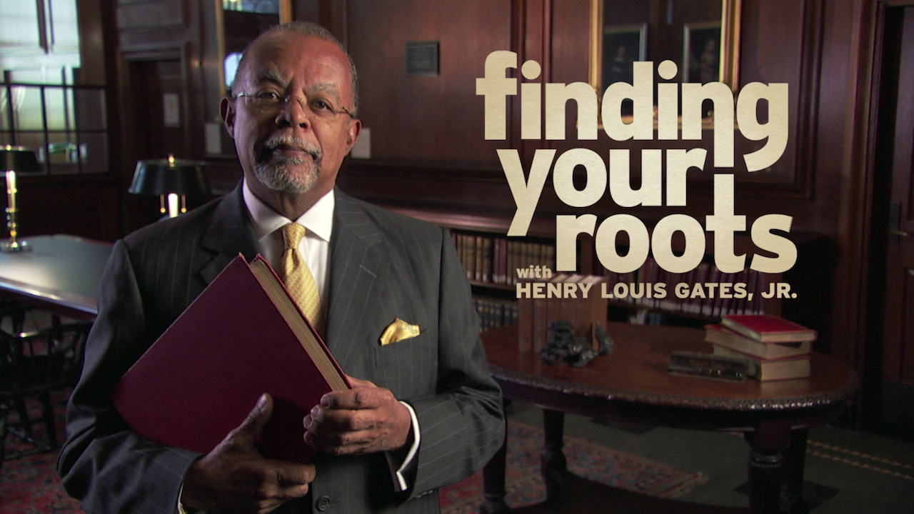 Finding Your Roots Season 4 Cancelled Pbs Suspend Series