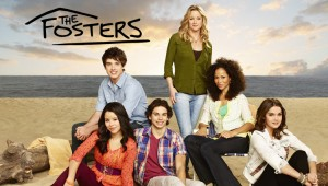 The Fosters Renewed For Season 4 By ABC Family!