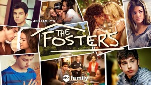 The Fosters Season 4 Production Begins – Season 5 Next?