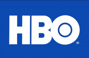 Confederate Cancelled By HBO