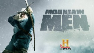 Mountain Men Renewed For Season 5 By History!