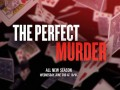 The Perfect Murder, Deadline Crime & Deadly Sins Renewed For Seasons 3, 4 & 5 By ID!