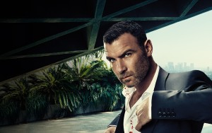 Ray Donovan Season 5 Renewal Watch – S4 Drops Early To Boost Survival Odds