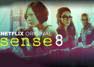 Sense8 Season 2 Delayed Until 2017 On Netflix?