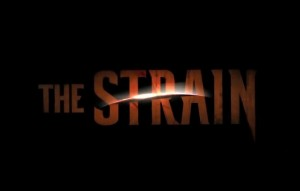 The Strain Ending In 2018 – No Season 6