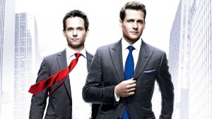 Suits 'Quietly Ending Itself' Says Star – Season 7 To Be The Last?